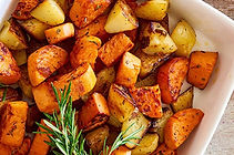 rosemary potatoes.jpg