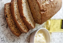 banana bread pic.jpg