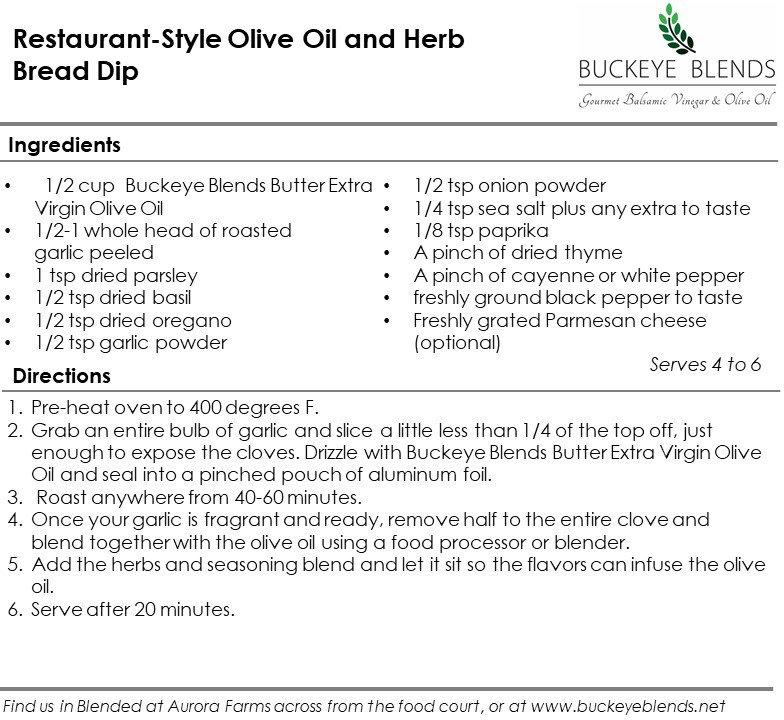 butter olive oil herb dip recipe.jpg
