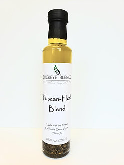 Tuscan-Herb Blend Wholesale