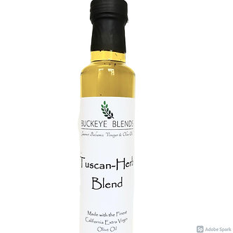 Tuscan-Herb Blend