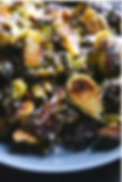 garlic roasted brussels sprouts pic.jpg