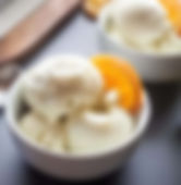 orange ice cream pic.jpg