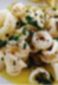 calamari pic.jpg