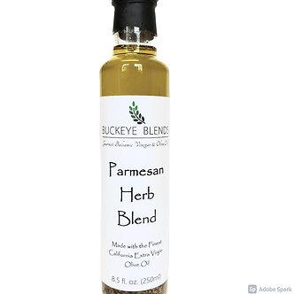 Parmesan-Herb Blend