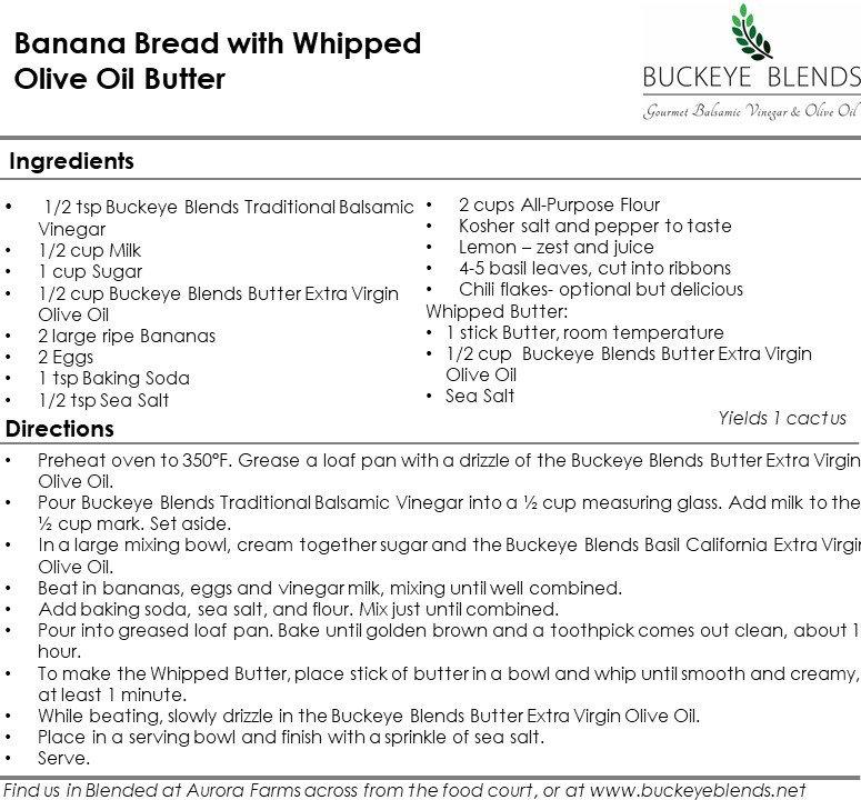 banana bread rec.jpg