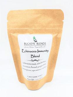 Echinacea Immunity Blend