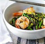 basil shrimp pic.jpg