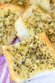 garlic bread pic.jpg
