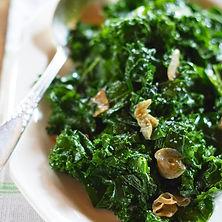 spicy kale pic.jpg