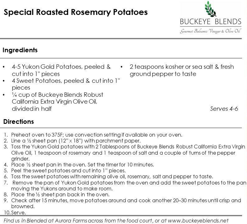 rosemary potatoes rec.jpg