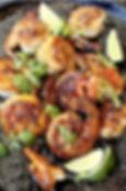 hab shrimp pic.jpg