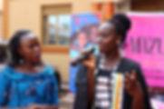 Best-Esther giving a speech-min (1).JPG