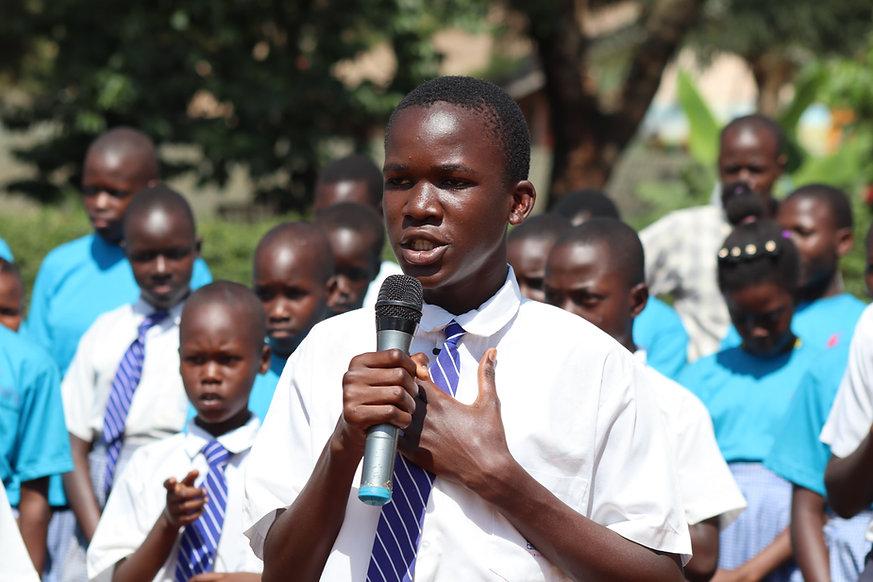BEST- Boy champion speaking (1)-min.JPG