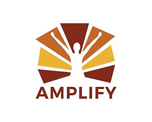 Amplify Girls LOGO (1).jpg