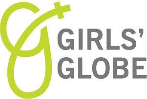 girls globe logo.jpg