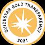 guidestar gold 2020.png
