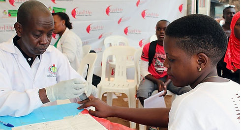 HIV%20testing_edited.jpg