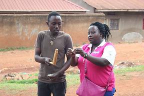 BEST- condom demonstration-min.JPG