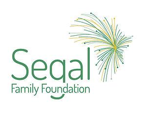 SFF logo-white background.jpg