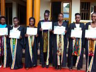 The Mighty Graduation for Economic Empowerment