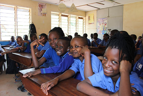 Best -Girls smiling.JPG