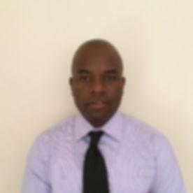 Saidi Kisubi Alikwani.JPG