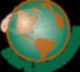 ABS_logo-TKv2xsm.png