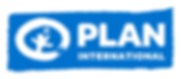 plan international logo.PNG