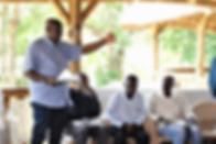 Mulwana Mmereguliwa- male change agent-min.png