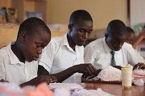 boys making pads.jpg