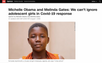 Our Big Sister, Fortunate, featured in a CNN op-ed with Michelle Obama and Melinda Gates