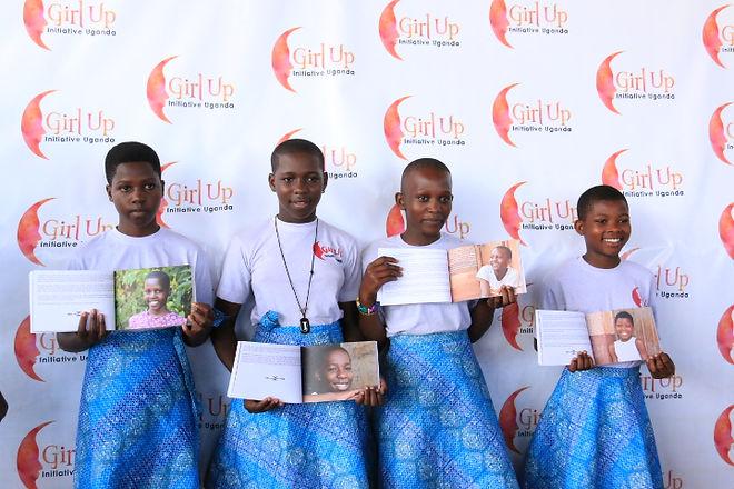 Best-Girls holding books.JPG