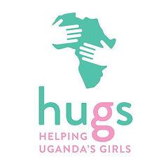 HUGs logo.jpg