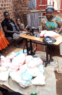 Stories from our Business and Entrepreneurship Trainings