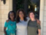 BEST- with Oprah.JPG