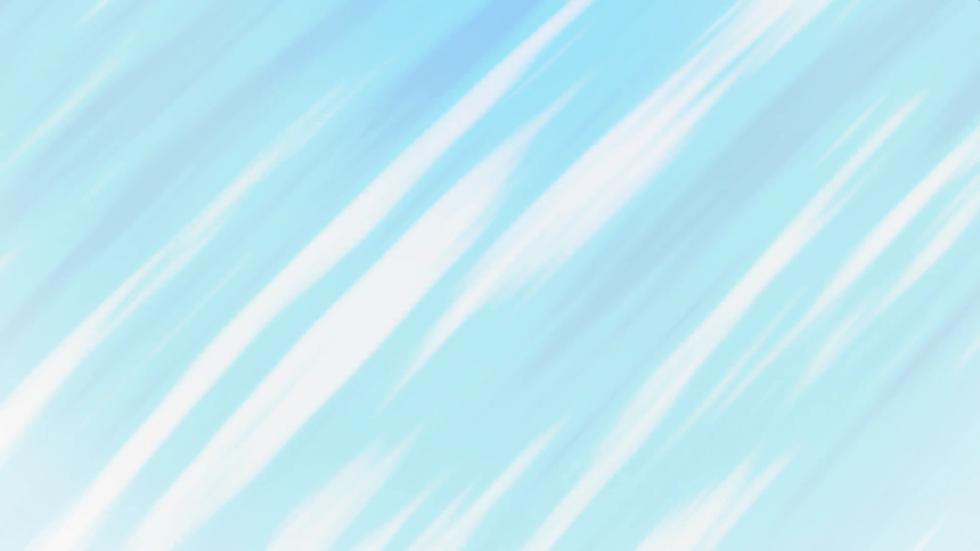 1584106505_33-p-nezhno-golubie-foni-dlya