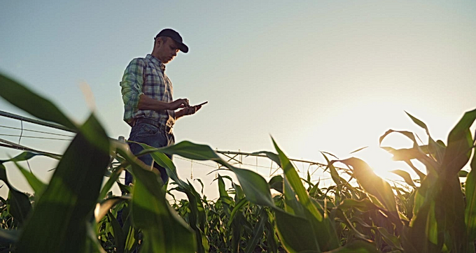 Why Omnichannel Experiences Beat Transactional eCommerce in Ag Retail