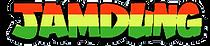 大jamdung_logo (1).png