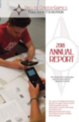 2018 Annual Report_DCGEF-05.jpg