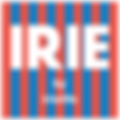 irie_logo.png