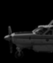 PNG-images-Planepng.png