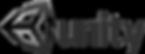 6685.unity3d-logo.png