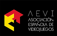 logo-aevi.png