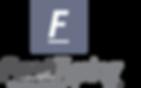 fasttyping-logo-blue.png