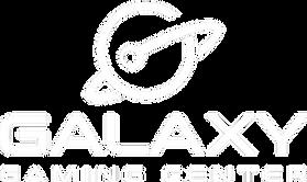 LOGO GALAXY GAMINCENTER BLANCO.png