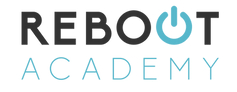 logo-rb.png