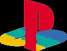 1280px-Playstation_logo_colour.svg.png