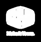 Cooler-Master_logo_180911_white_slogan-middle.png