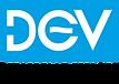 LogoDEV-Base.png